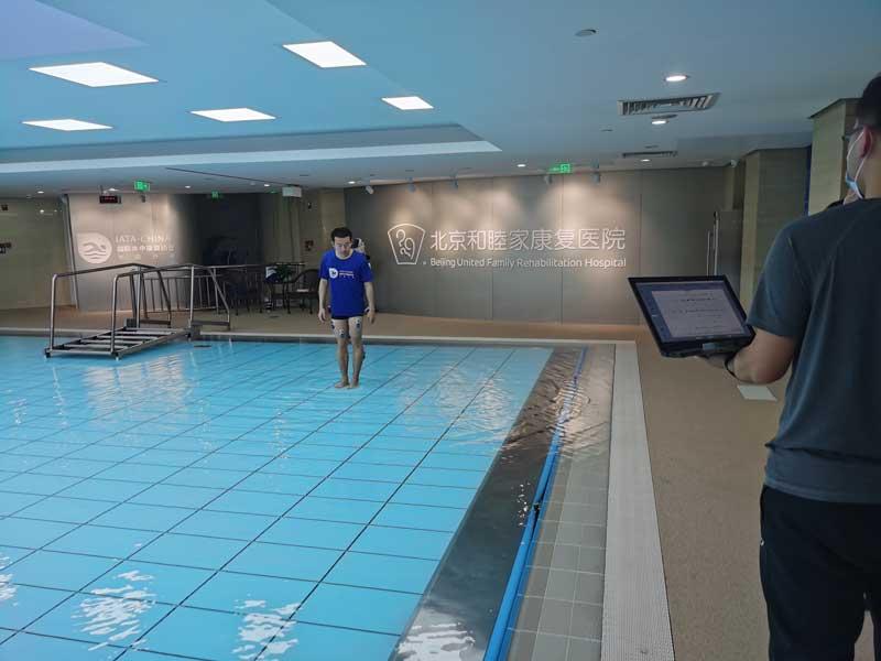 水上测试(01.jpg